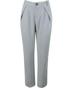Uma | Tailored Trousers