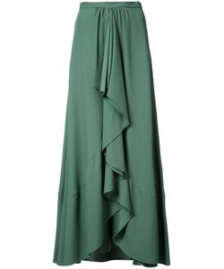 Tome | Pleated Skirt 4