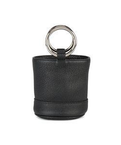 Simon Miller   Bonsai 15 Bucket Bag Women