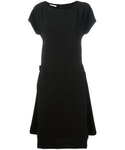 Société Anonyme | Double Dress Xs