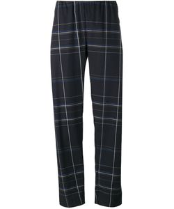 Stephan Schneider | Melo Trousers L