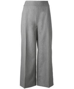 Just Female   Utah Trousers Xs