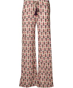Figue | Ipanema Pant S
