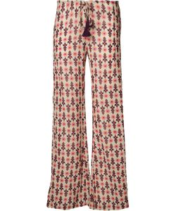 Figue | Ipanema Pant Size Large