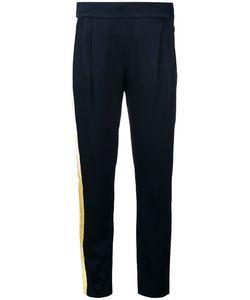Each X Other | Tuxedo Trousers Women