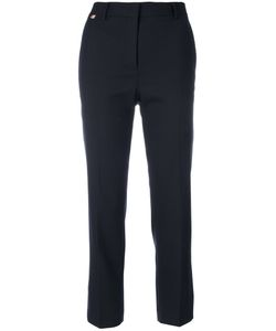 Paul Smith | Travel Suiting Trousers