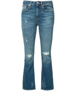 R13 | Flared Jeans Size 30