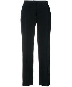 Rosetta Getty | Slim Fit Trousers Size 8