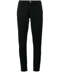Frame Denim | Le Garcon Mid-Rise Jeans