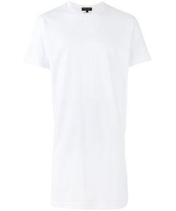 Comme Des Garçons Homme Plus   Long T-Shirt Size Large
