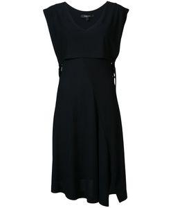 Derek Lam | Asymmetric Hem Dress