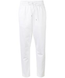 No21   Drop-Crotch Sweatpants 42