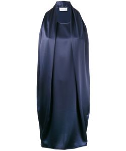 Gianluca Capannolo | Sleeveless Dress Size 42