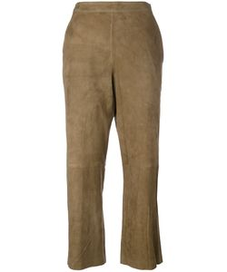 Desa | 1972 Cropped Trousers