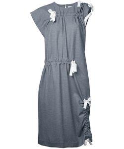 Facetasm | Twisted Dress