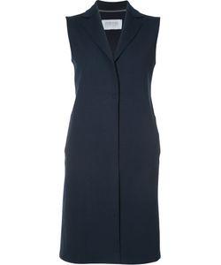 Harris Wharf London | Oversized Waistcoat Size 44