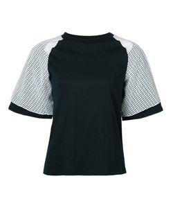 Facetasm | Laye T-Shirt 2 Cotton