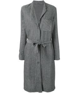Transit | Single Breasted Coat