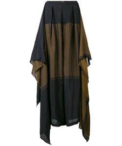 Uma Wang | Tadala Trousers S
