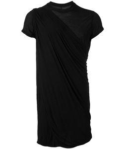 Rick Owens DRKSHDW   Long T-Shirt Medium