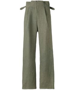 Cherevichkiotvichki | Tailored Trousers Women S