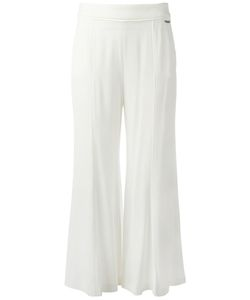 Twin-Set | Flared Trousers 46