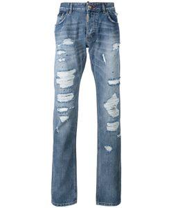 Philipp Plein | Desire Jeans Size 32