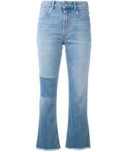Golden Goose Deluxe Brand | Funny Denim Jeans