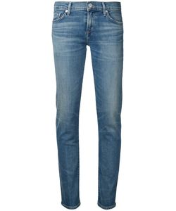 Citizens of Humanity | Skinny Jeans Size 28