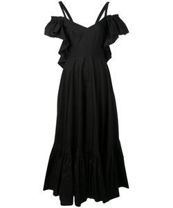 Alberta Ferretti   Full Length Dress