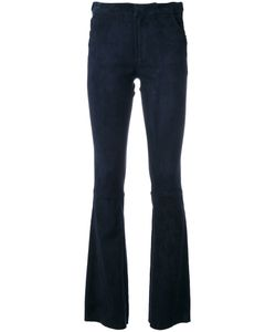 Drome | Flared Trousers Size Small