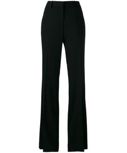 Calvin Klein Collection | Flared Trousers Size 42