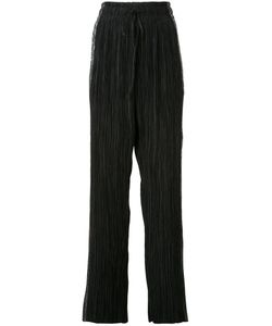 Haider Ackermann | Stripe Trousers