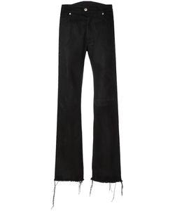 Alyx | Moto Jeans 32 Cotton