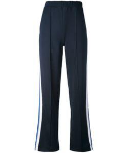 Être Cécile | Striped Loose Fit Trousers