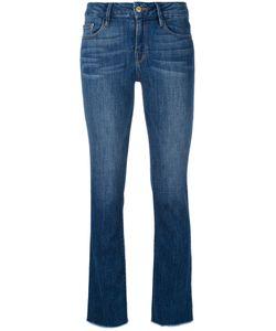 Frame Denim | Kick Flare Jeans