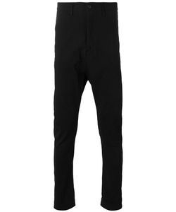 Poème Bohémien | Slim-Fit Trousers 52