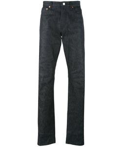 Maison Kitsuné | Slim-Fit Jeans Men 33