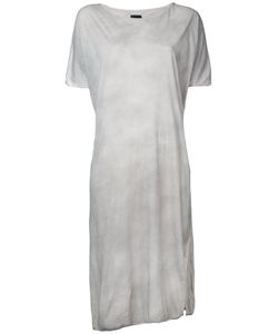 Thom Krom | Asymmetric Dress Size Large