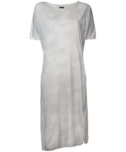 Thom Krom | Asymmetric Dress Women L