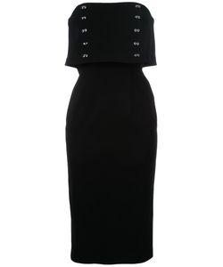 Manning Cartell | Neo Punk Dress