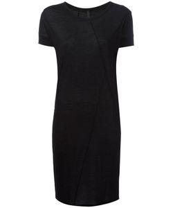 Barbara I Gongini | Long T-Shirt Medium