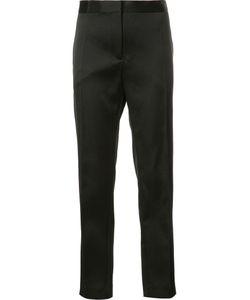 Maison Rabih Kayrouz | Tailo Trousers 44 Polyester/Silk