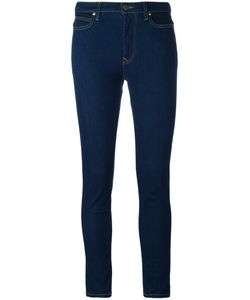 Vivienne Westwood Anglomania | Skinny Cropped Jeans Size 27