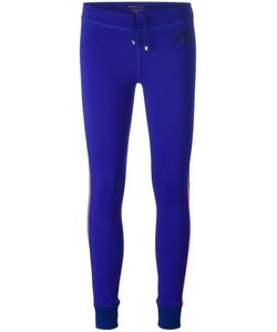 Monreal London | Athlete Leggings Medium