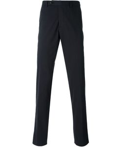 Salvatore Ferragamo | Straight Leg Trousers