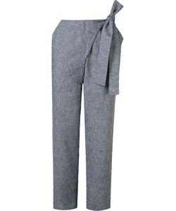 Fernanda Yamamoto | High Waisted Trousers