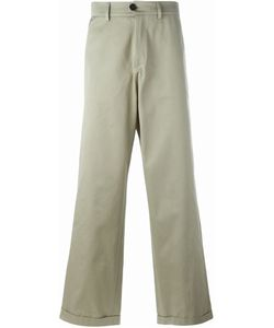 Société Anonyme | The Perfect Trousers Adult Unisex Medium