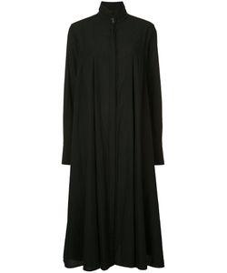 Forme D'expression | Empire Shirt Dress Women
