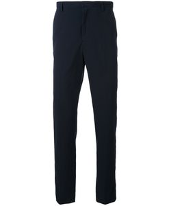 Folk   Counter Textured Trousers Men 5